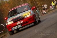 2 Siemianowicki Rally Sprint-16