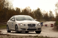 2 Siemianowicki Rally Sprint-17