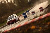 2 Siemianowicki Rally Sprint-18