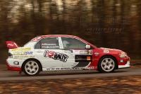 2 Siemianowicki Rally Sprint-19