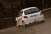 2 Siemianowicki Rally Sprint-21