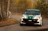2 Siemianowicki Rally Sprint-23