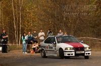 2 Siemianowicki Rally Sprint-24