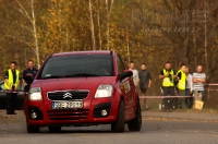 2 Siemianowicki Rally Sprint-25