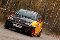 2 Siemianowicki Rally Sprint-26