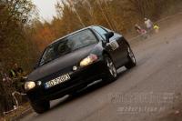 2 Siemianowicki Rally Sprint-27