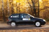 2 Siemianowicki Rally Sprint-28
