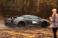 2 Siemianowicki Rally Sprint-29