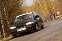2 Siemianowicki Rally Sprint-30