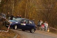 2 Siemianowicki Rally Sprint-31