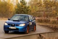 2 Siemianowicki Rally Sprint-32