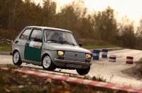 2 Siemianowicki Rally Sprint-33