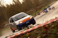 2 Siemianowicki Rally Sprint-34
