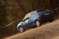 2 Siemianowicki Rally Sprint-35
