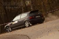 2 Siemianowicki Rally Sprint-36