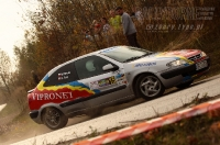 2 Siemianowicki Rally Sprint-37