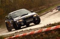 2 Siemianowicki Rally Sprint-38