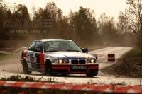 2 Siemianowicki Rally Sprint-39