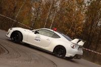 2 Siemianowicki Rally Sprint-3