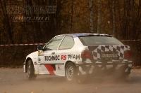 2 Siemianowicki Rally Sprint-40