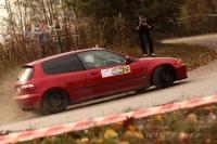 2 Siemianowicki Rally Sprint-41