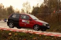 2 Siemianowicki Rally Sprint-42