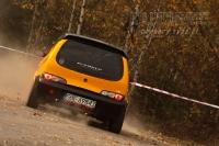 2 Siemianowicki Rally Sprint-43