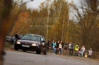 2 Siemianowicki Rally Sprint-45