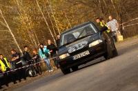 2 Siemianowicki Rally Sprint-46