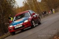 2 Siemianowicki Rally Sprint-47