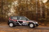 2 Siemianowicki Rally Sprint-48