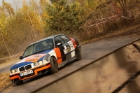 2 Siemianowicki Rally Sprint-4