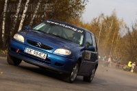 2 Siemianowicki Rally Sprint-51