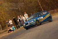 2 Siemianowicki Rally Sprint-52