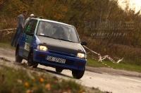 2 Siemianowicki Rally Sprint-54
