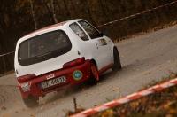 2 Siemianowicki Rally Sprint-55