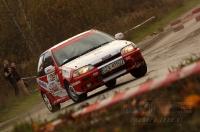 2 Siemianowicki Rally Sprint-56