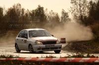 2 Siemianowicki Rally Sprint-57