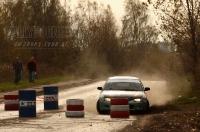 2 Siemianowicki Rally Sprint-58