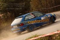 2 Siemianowicki Rally Sprint-59