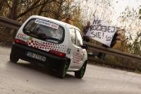 2 Siemianowicki Rally Sprint-5
