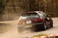2 Siemianowicki Rally Sprint-61