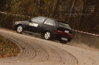 2 Siemianowicki Rally Sprint-62
