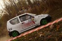 2 Siemianowicki Rally Sprint-63