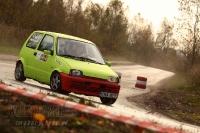 2 Siemianowicki Rally Sprint-64