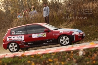 2 Siemianowicki Rally Sprint-65