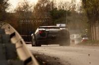 2 Siemianowicki Rally Sprint-66