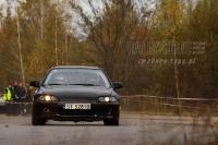 2 Siemianowicki Rally Sprint-67