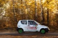 2 Siemianowicki Rally Sprint-68