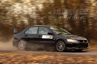 2 Siemianowicki Rally Sprint-69